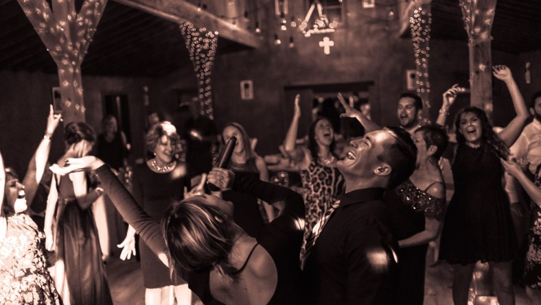 Wedding-DJ-Banner-Elk-Awesome