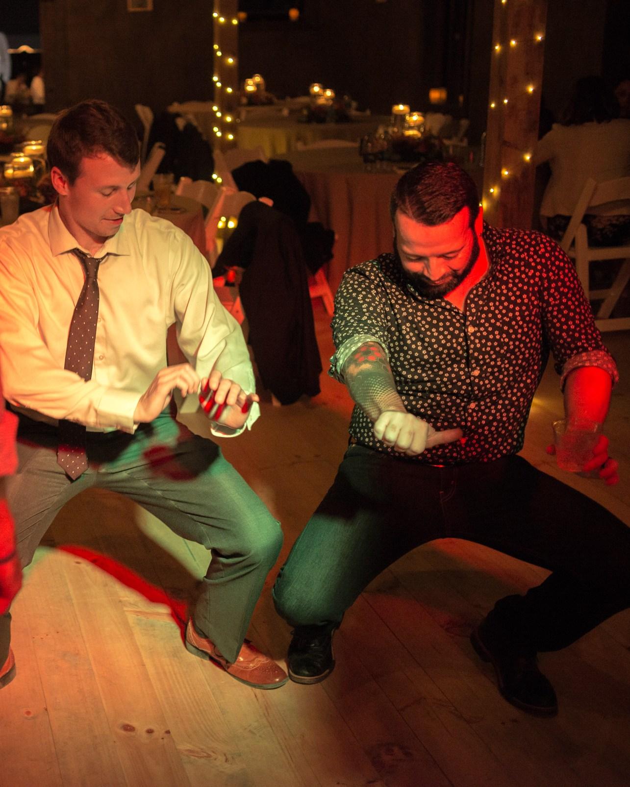 Wedding-DJ-Banner-Elk-7